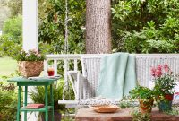 65 Best Patio Designs For 2018 Ideas For Front Porch And Patio in size 2000 X 3000