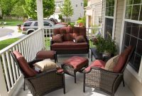 Best Front Porch Furniture Sets Gallery Charlotte Porch Ideas regarding size 1024 X 768