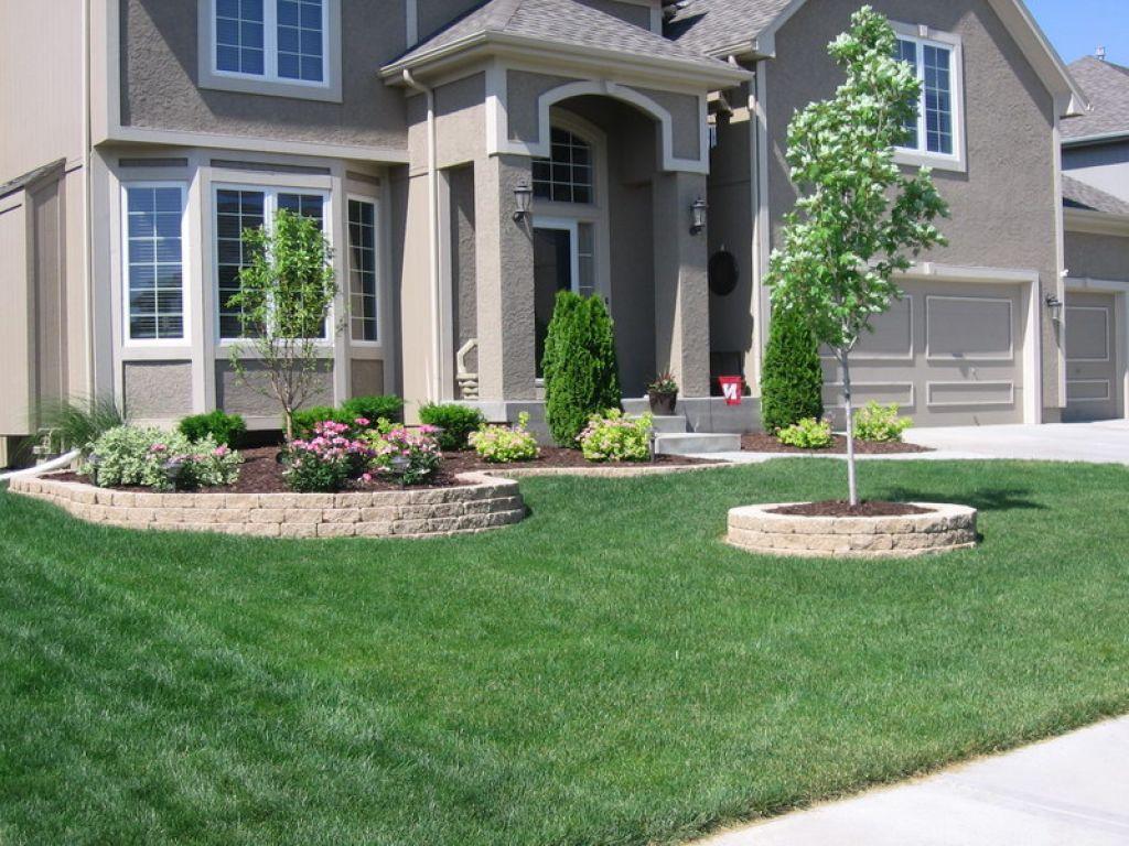 Front Porch Ideas Landscape Porches Ideas