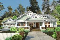 Bungalow House Plans With Porches Best Kitchen Gallery Rachelxblog regarding dimensions 1916 X 1311