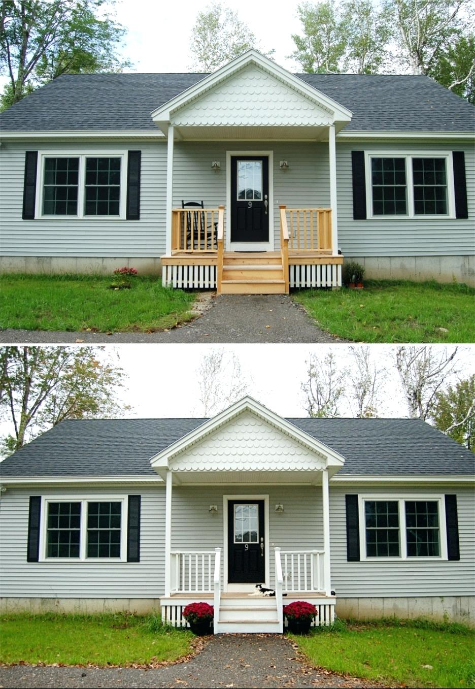 cape cod front porch ideas cape cod house with front porch cape cod house with front rch stock pertaining to sizing 936 x 1357 4796