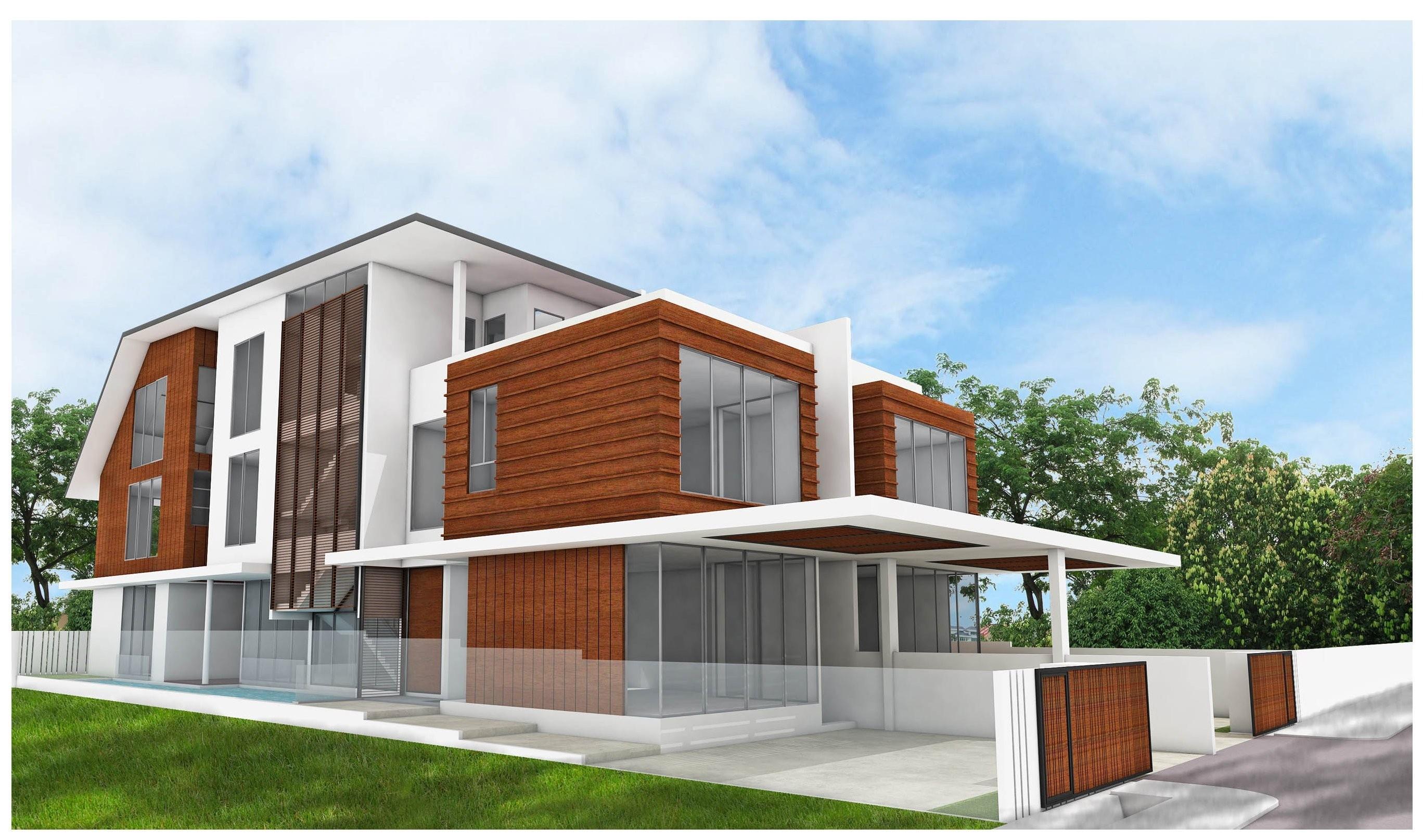 Car Porch Roof Designs Porches Ideas