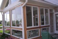 Converting A Screened Porch Into A 4 Season Room Is An Easy Way To for sizing 2048 X 1536