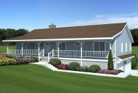 Design Home Architecture Small Ranch House Plans With Front Porch inside size 1280 X 960