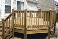 Exteriorgreat Porch Railing Images Also Porch Railing Wood for sizing 1024 X 768