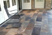 Front Porch Tile Ideas Amazing Tiles Regarding In 28 Pateohotel with size 2448 X 3264