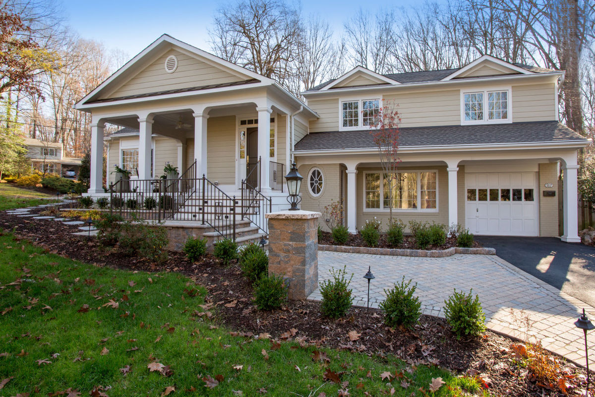 Glamorous Front Porch Designs For Bi Level Homes Hd Wallpaper Photos for size 1200 X 800