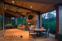 House Big Porch Plans With Porches Country Front Large Covered Back regarding dimensions 1280 X 768