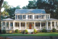 Houseplans Southern Homes House Plans Living With Porches Lakeside with regard to sizing 1236 X 695