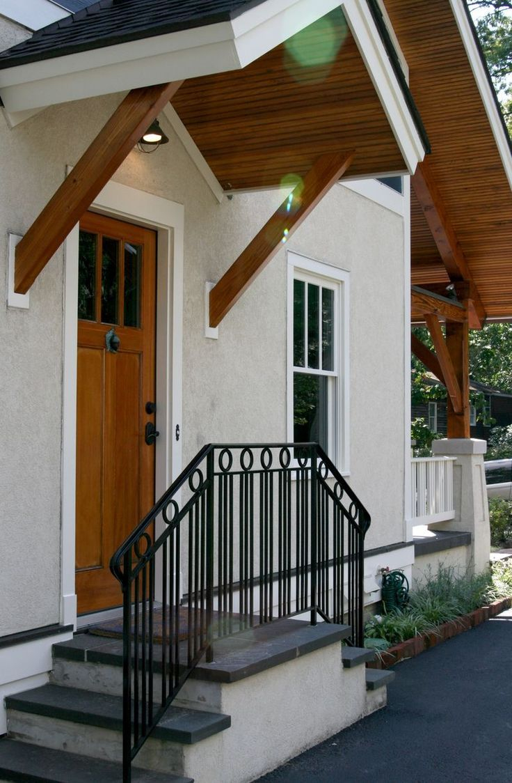 side porch designs image result for house view with no front porch front porch ideas within size 736 x 1124 4462