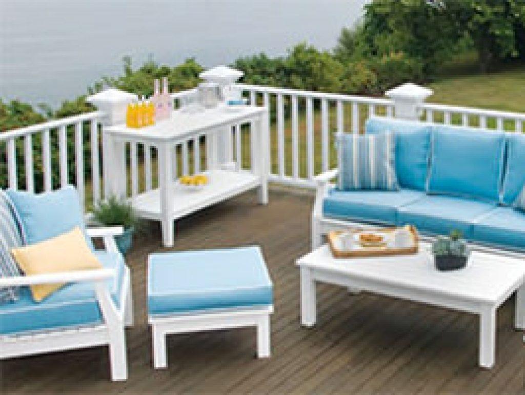 Mckay Front Porch Ri Porches Ideas