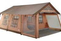Northwest Territory Tent With Screened Porch4 Tent With Porch Best pertaining to proportions 1630 X 968