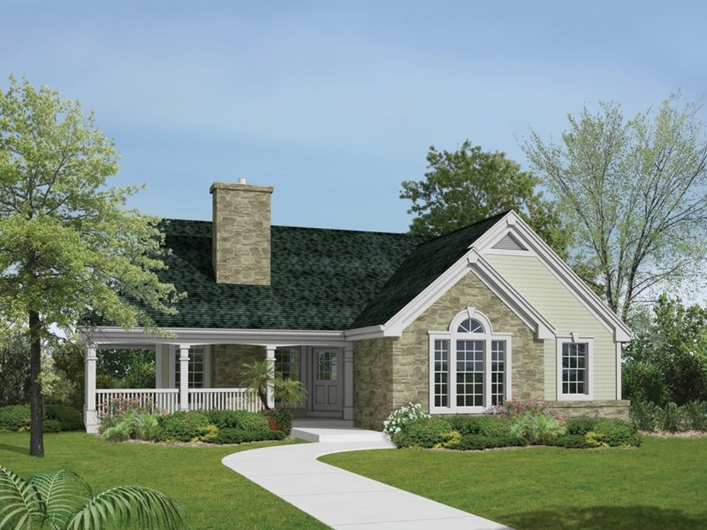 ranch house plans with covered back porch porches ideas
