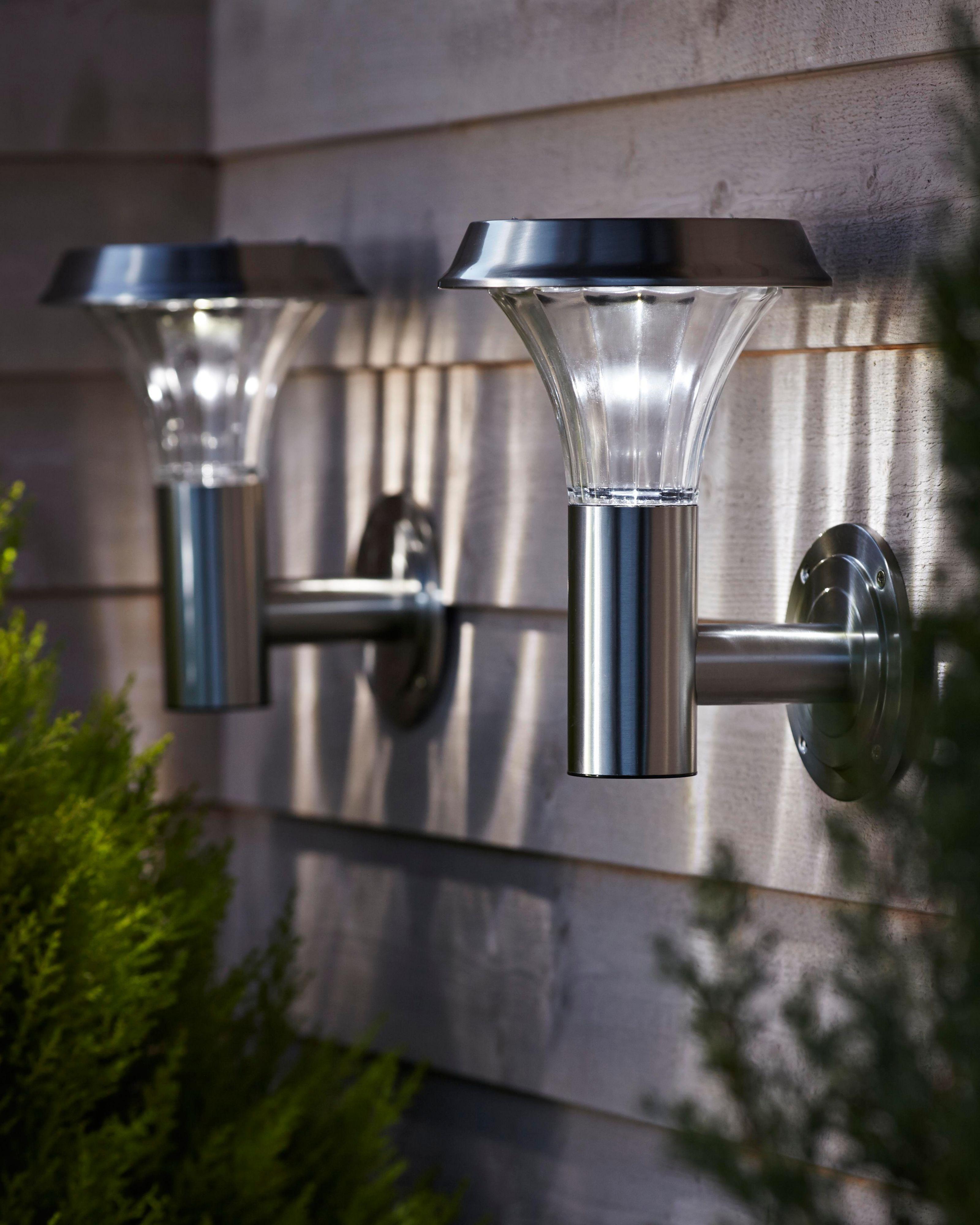 Solar Lights For Front Porch Porches Ideas