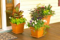 Pool Outdoor Potted Plants Sathoud Decors Pretty Outdoor Potted within sizing 1280 X 960