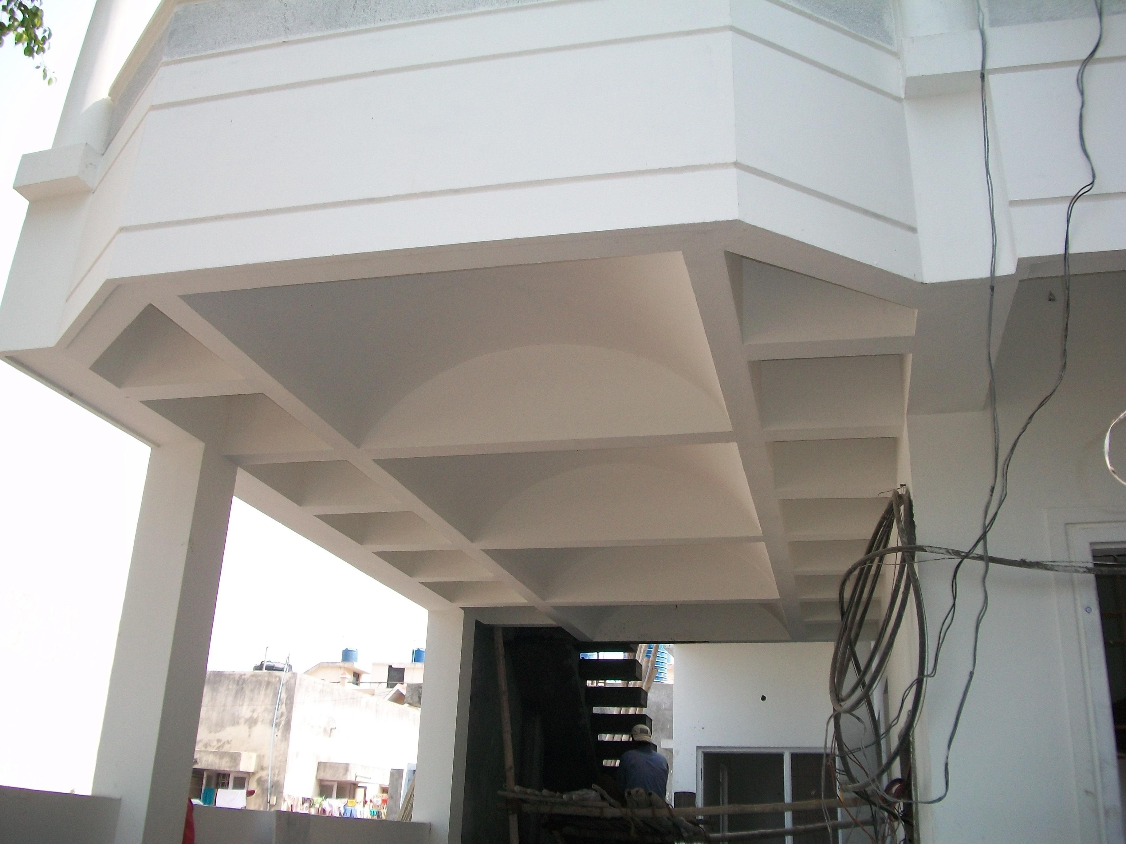 Porch Ceiling Designs Pop Wwwgradschoolfairs In Pop Design ...