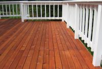 Porch Painting Ideas As Well Cement With Floor Plus Wood Together regarding dimensions 2208 X 1663