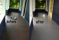 Porch Painting Ideas Wood Front Floor Paint Deck Ceiling Concrete throughout proportions 4000 X 3008