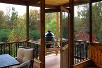 Screened In Porch Ideas Sunrooms Porches Screened Porches intended for measurements 1800 X 1500