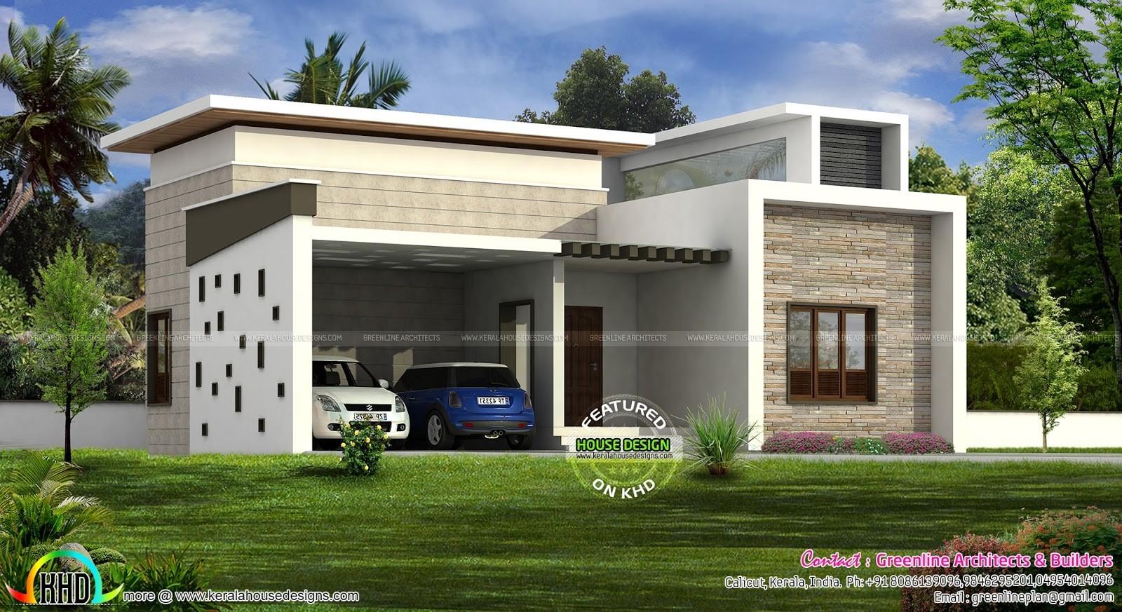 Car Porch Design For Home Porches Ideas