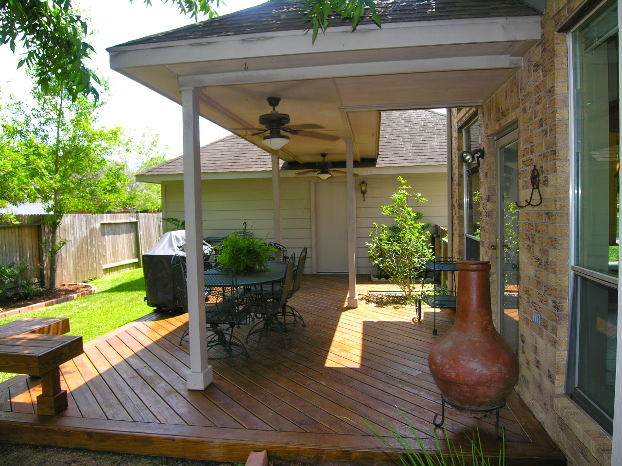 Small Back Porch Ideas Part Decorating Dma
