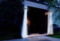 Solar Powered Front Porch Lights regarding dimensions 1000 X 1000