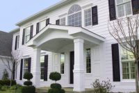 St Louis Siding Hardie Board Cement Board Fiber Cement James for measurements 2848 X 2136