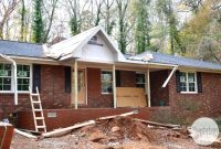 The New Front Porch Plantation Relics throughout measurements 4531 X 3176