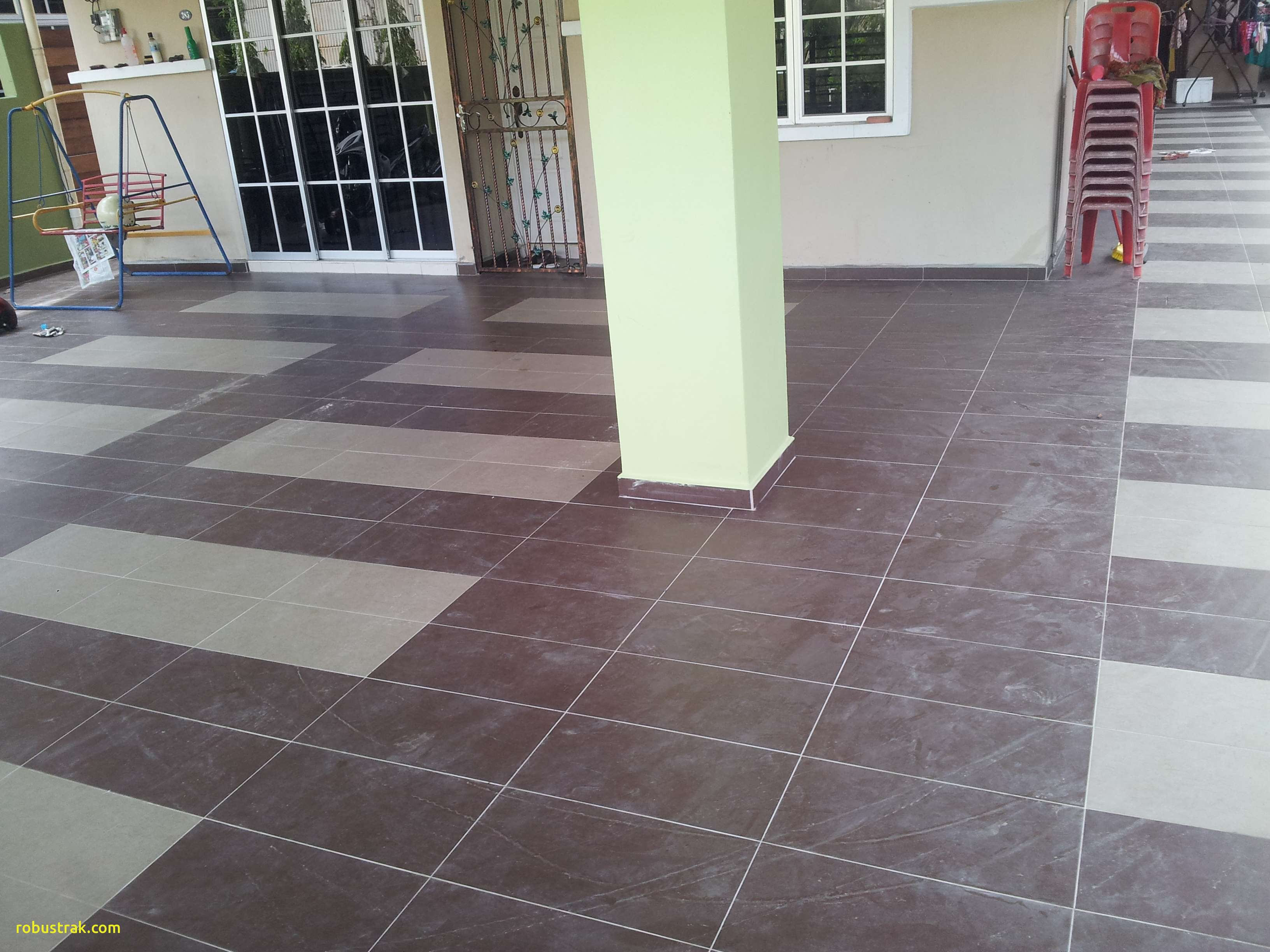 Porch Tiles Designs For Houses